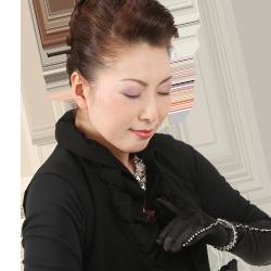 美咲(ミサキ)先生のプロフィールへ